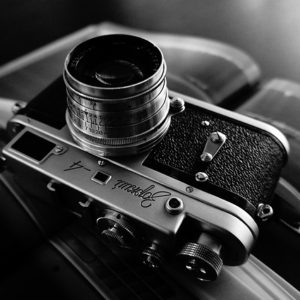 camera-photography-lens