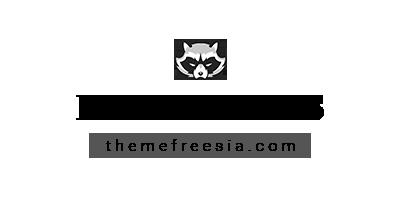 Theme Freesia Pixgraphy