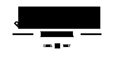 client-logos-1