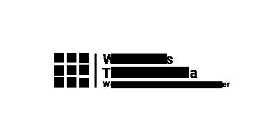 client-logos-8