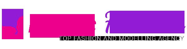 Idyllic Fashion