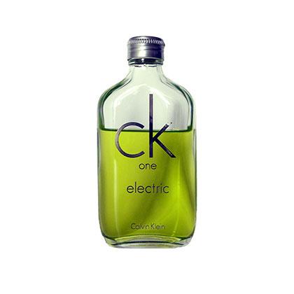 CK Electrick