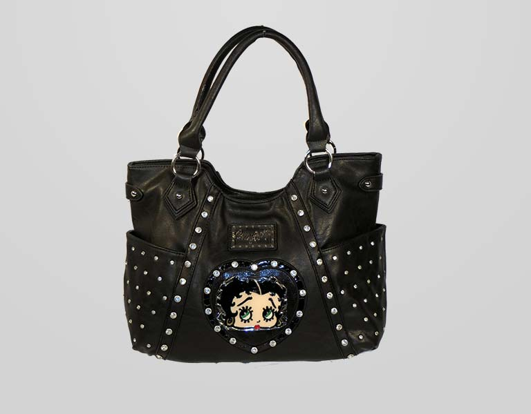 HotStyle Bags