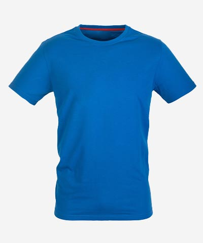 International Men's Fit T-Shirt