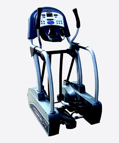 Walk Exercise Cycle Machine
