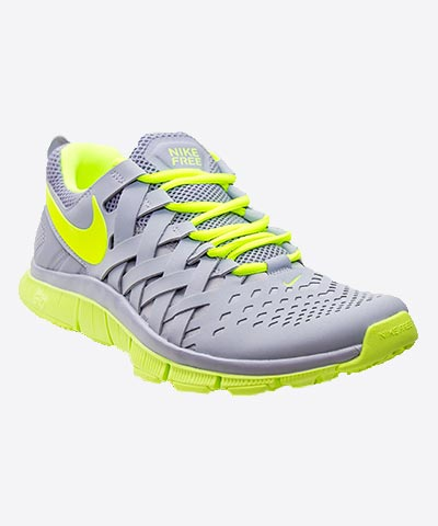 Men's Casual Walking Sneakers