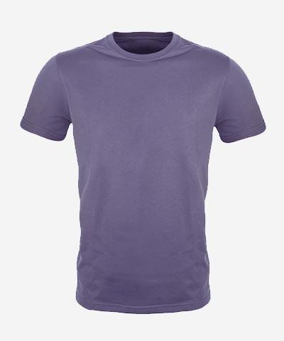 Men's Halfsleeve Tshirt